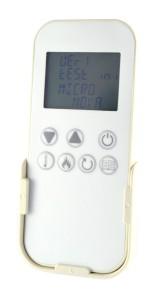 PL026+PR028 (4)